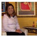 Maura Roth entrevista a psicóloga, Dr. Lizandra Arita