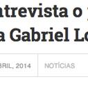 Maura Roth entrevista o psiquiatra e psicoterapeuta, Gabriel Lopes