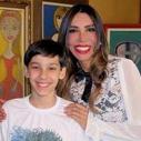 Maura Roth entrevista o escritor mirim Hector Angelo