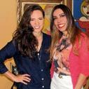 Maura Roth entrevista a cantora Tiê