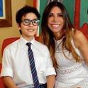Maura Roth entrevista o ator e cantor Matheus Braga