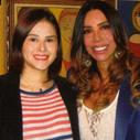Maura Roth entrevista a psicóloga Andrea Lorena