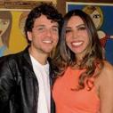 Maura Roth entrevista o ator Paulo Vilela