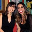 Maura Roth entrevista a Dra. Samira Layaun
