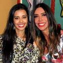 Maura Roth entrevista a cantora Camilla Castro