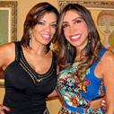 Maura Roth entrevista Nelma Penteado