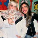 Maura Roth entrevista o produtor musical Miranda