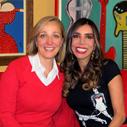 Maura Roth entrevista a sexóloga Carla Cecarello