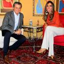 Maura Roth entrevista Dr. Rondó