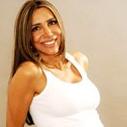 Estilos Dri: Maura Roth fala sobre seu estilo
