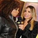 Maura Roth entrevista Paula Lima